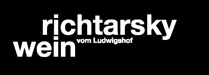 richtarsky wein vom Ludwigshof